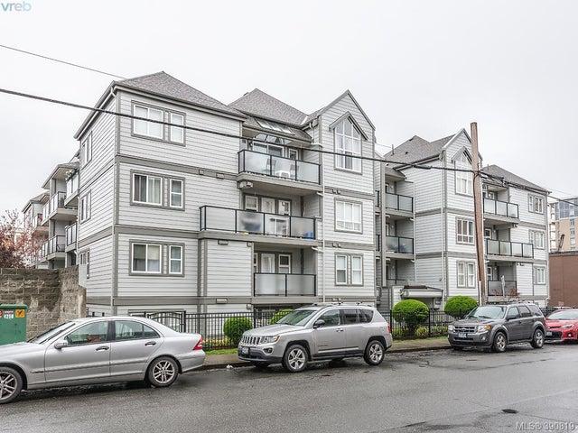 403 827 North Park St - Vi Central Park Condo Apartment for sale, 2 Bedrooms (390819) #14