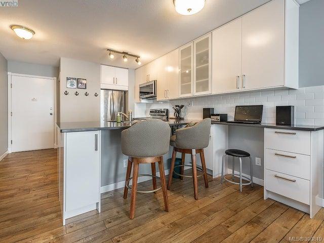 403 827 North Park St - Vi Central Park Condo Apartment for sale, 2 Bedrooms (390819) #1