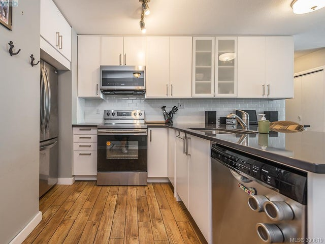 403 827 North Park St - Vi Central Park Condo Apartment for sale, 2 Bedrooms (390819) #2