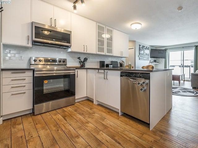 403 827 North Park St - Vi Central Park Condo Apartment for sale, 2 Bedrooms (390819) #3
