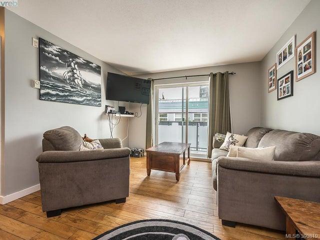 403 827 North Park St - Vi Central Park Condo Apartment for sale, 2 Bedrooms (390819) #4