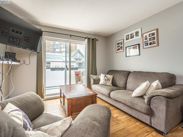 403 827 North Park St - Vi Central Park Condo Apartment for sale, 2 Bedrooms (390819) #5
