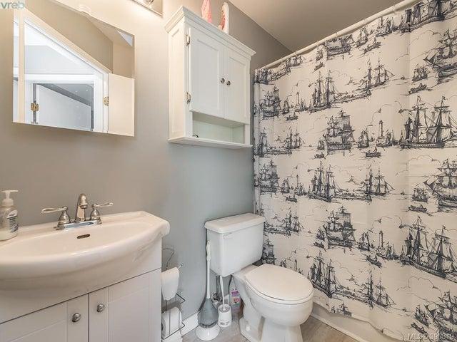 403 827 North Park St - Vi Central Park Condo Apartment for sale, 2 Bedrooms (390819) #8