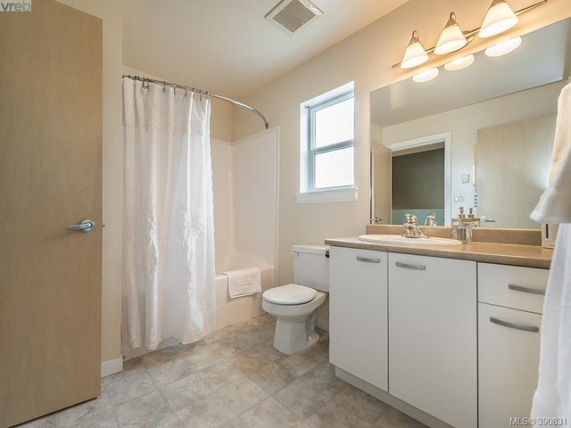 11 1019 North Park St - Vi Central Park Row/Townhouse for sale, 2 Bedrooms (390831) #11