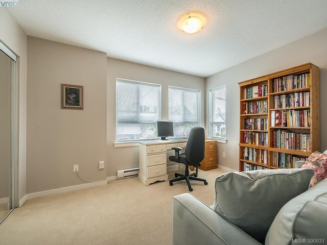 11 1019 North Park St - Vi Central Park Row/Townhouse for sale, 2 Bedrooms (390831) #12