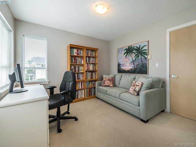 11 1019 North Park St - Vi Central Park Row/Townhouse for sale, 2 Bedrooms (390831) #13
