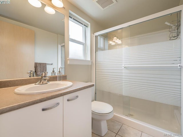 11 1019 North Park St - Vi Central Park Row/Townhouse for sale, 2 Bedrooms (390831) #14