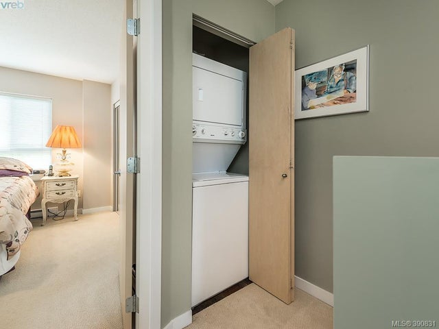 11 1019 North Park St - Vi Central Park Row/Townhouse for sale, 2 Bedrooms (390831) #15