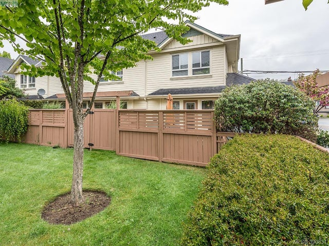 11 1019 North Park St - Vi Central Park Row/Townhouse for sale, 2 Bedrooms (390831) #17