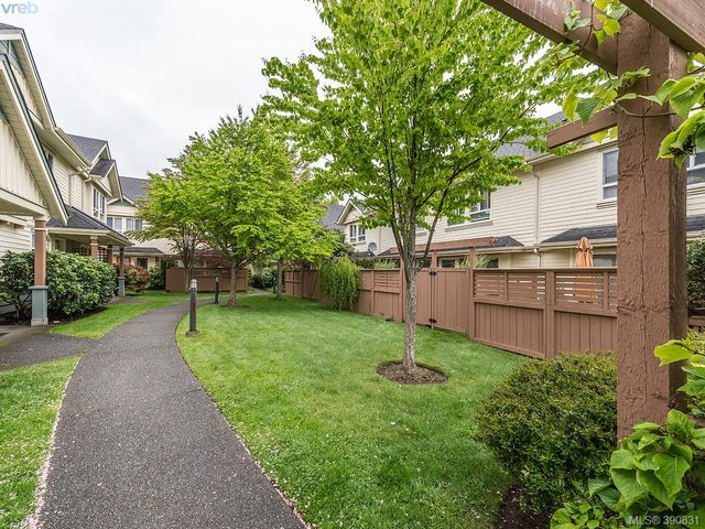 11 1019 North Park St - Vi Central Park Row/Townhouse for sale, 2 Bedrooms (390831) #18