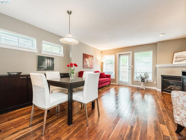 11 1019 North Park St - Vi Central Park Row/Townhouse for sale, 2 Bedrooms (390831) #2