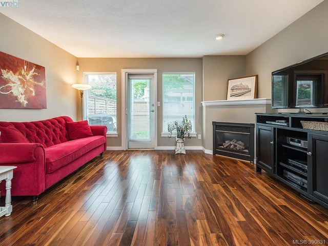 11 1019 North Park St - Vi Central Park Row/Townhouse for sale, 2 Bedrooms (390831) #3