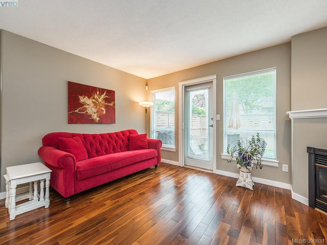 11 1019 North Park St - Vi Central Park Row/Townhouse for sale, 2 Bedrooms (390831) #4