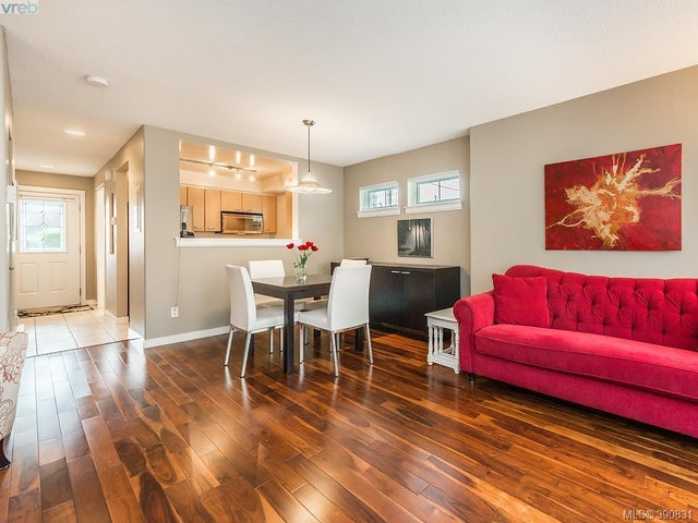 11 1019 North Park St - Vi Central Park Row/Townhouse for sale, 2 Bedrooms (390831) #6