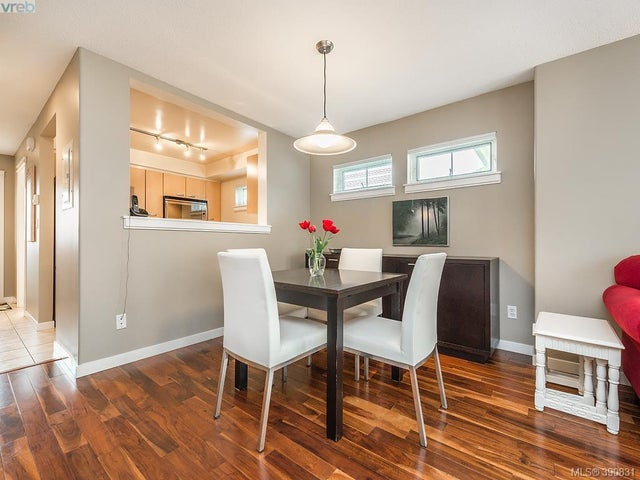 11 1019 North Park St - Vi Central Park Row/Townhouse for sale, 2 Bedrooms (390831) #7