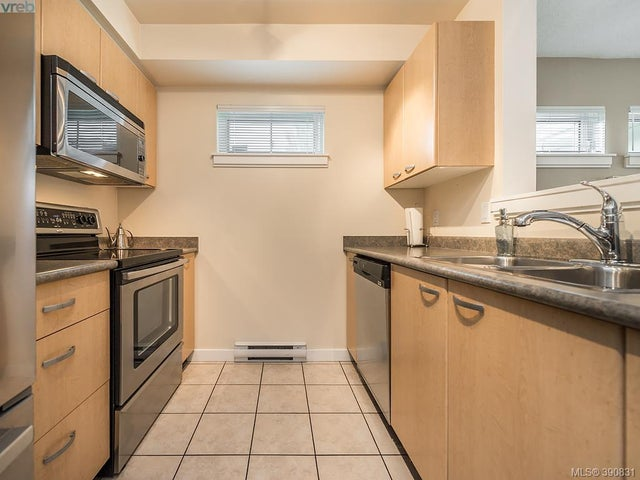 11 1019 North Park St - Vi Central Park Row/Townhouse for sale, 2 Bedrooms (390831) #8