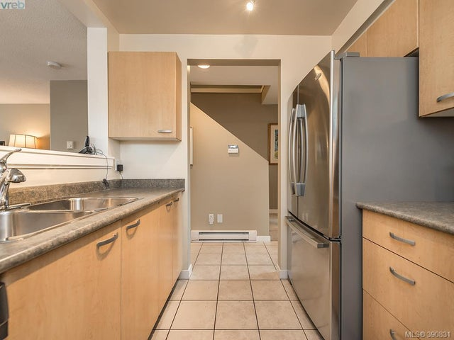 11 1019 North Park St - Vi Central Park Row/Townhouse for sale, 2 Bedrooms (390831) #9