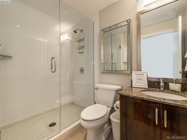 1202 788 Humboldt St - Vi Downtown Condo Apartment for sale, 2 Bedrooms (390877) #15