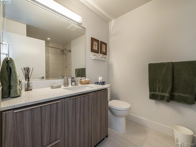 203 3811 Rowland Ave - SW Glanford Condo Apartment for sale, 2 Bedrooms (391245) #11