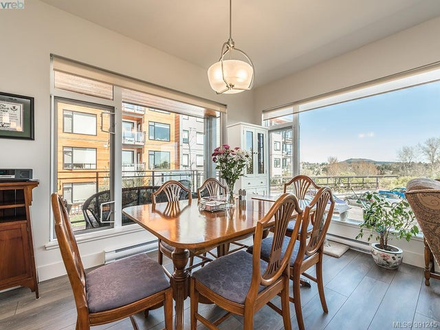 203 3811 Rowland Ave - SW Glanford Condo Apartment for sale, 2 Bedrooms (391245) #4