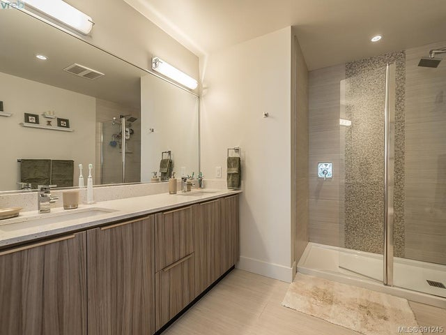 203 3811 Rowland Ave - SW Glanford Condo Apartment for sale, 2 Bedrooms (391245) #9