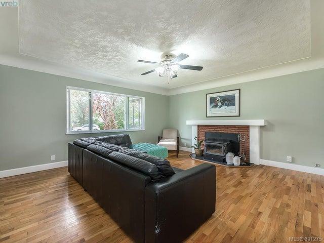 718 Donovan Ave - Co Hatley Park Single Family Detached for sale, 3 Bedrooms (391275) #10