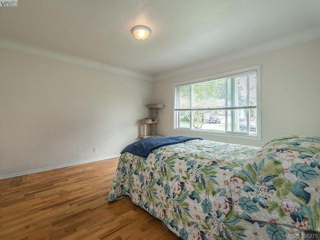718 Donovan Ave - Co Hatley Park Single Family Detached for sale, 3 Bedrooms (391275) #11