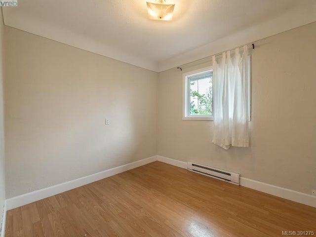 718 Donovan Ave - Co Hatley Park Single Family Detached for sale, 3 Bedrooms (391275) #14
