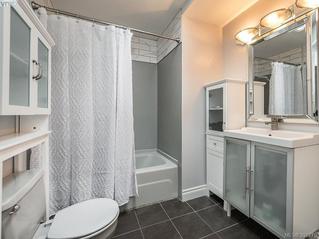 718 Donovan Ave - Co Hatley Park Single Family Detached for sale, 3 Bedrooms (391275) #15