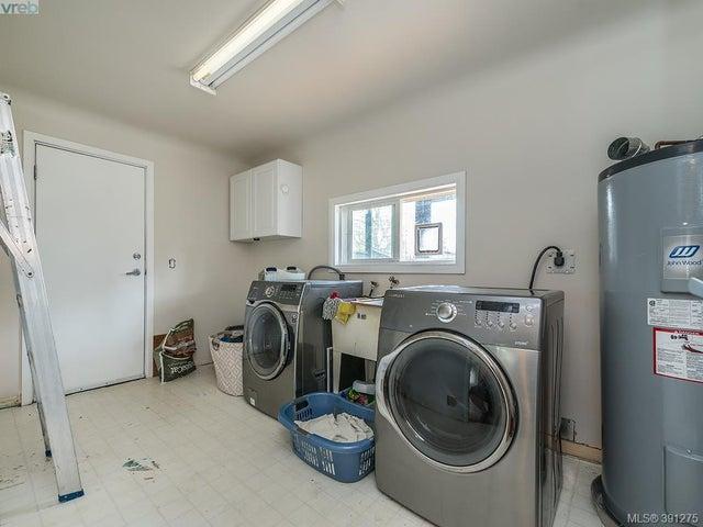 718 Donovan Ave - Co Hatley Park Single Family Detached for sale, 3 Bedrooms (391275) #16