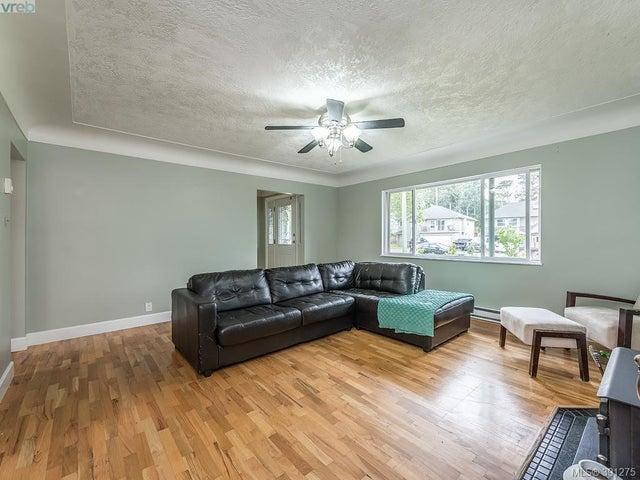 718 Donovan Ave - Co Hatley Park Single Family Detached for sale, 3 Bedrooms (391275) #9