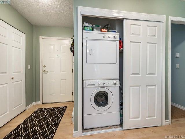 202 1201 Hillside Ave - Vi Hillside Condo Apartment for sale, 2 Bedrooms (391323) #10
