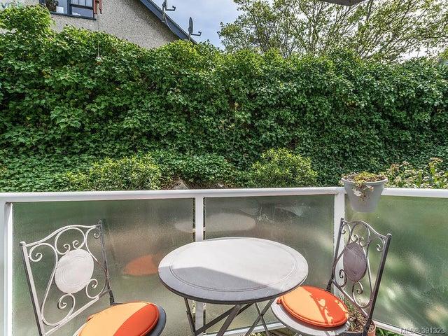 202 1201 Hillside Ave - Vi Hillside Condo Apartment for sale, 2 Bedrooms (391323) #12