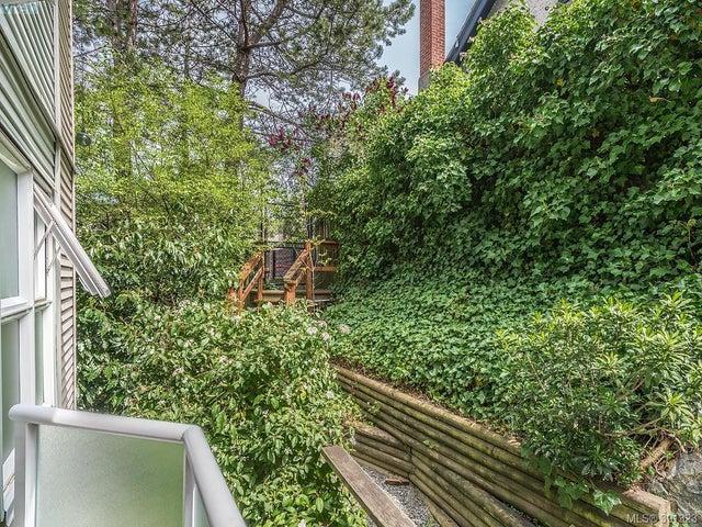 202 1201 Hillside Ave - Vi Hillside Condo Apartment for sale, 2 Bedrooms (391323) #13