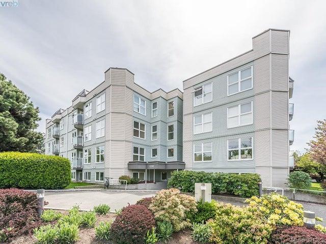 202 1201 Hillside Ave - Vi Hillside Condo Apartment for sale, 2 Bedrooms (391323) #15