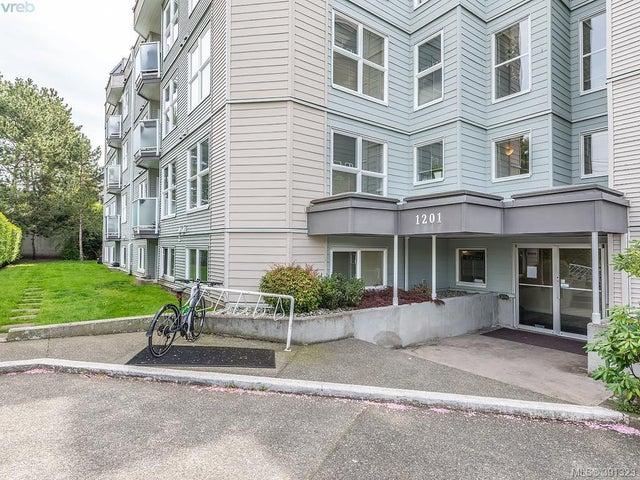 202 1201 Hillside Ave - Vi Hillside Condo Apartment for sale, 2 Bedrooms (391323) #16