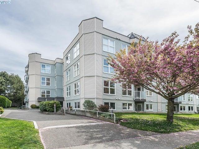 202 1201 Hillside Ave - Vi Hillside Condo Apartment for sale, 2 Bedrooms (391323) #17