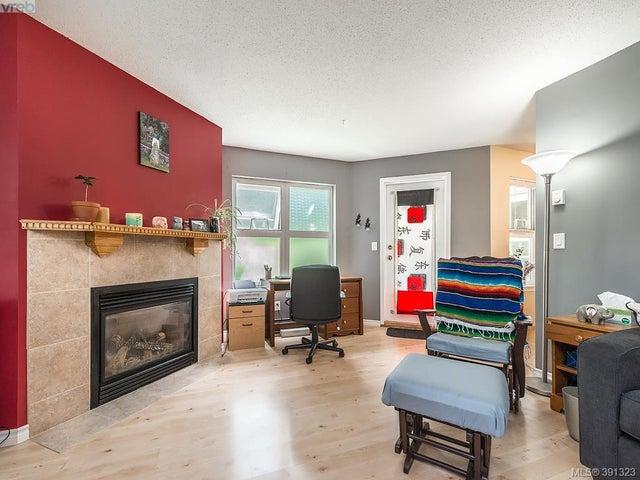 202 1201 Hillside Ave - Vi Hillside Condo Apartment for sale, 2 Bedrooms (391323) #1