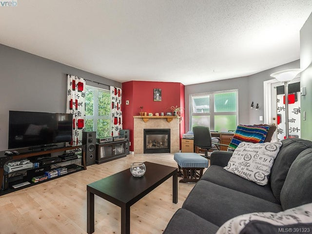 202 1201 Hillside Ave - Vi Hillside Condo Apartment for sale, 2 Bedrooms (391323) #2