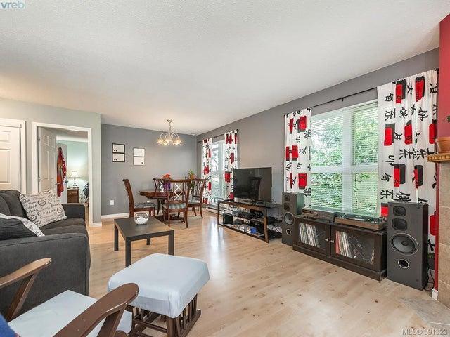 202 1201 Hillside Ave - Vi Hillside Condo Apartment for sale, 2 Bedrooms (391323) #3
