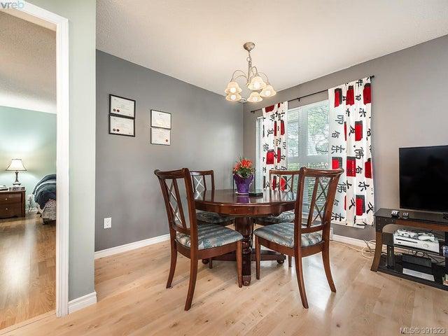 202 1201 Hillside Ave - Vi Hillside Condo Apartment for sale, 2 Bedrooms (391323) #4