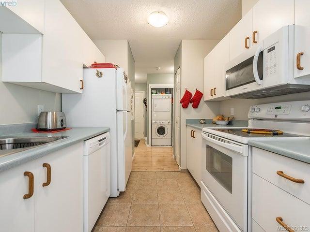 202 1201 Hillside Ave - Vi Hillside Condo Apartment for sale, 2 Bedrooms (391323) #6