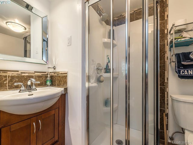 202 1201 Hillside Ave - Vi Hillside Condo Apartment for sale, 2 Bedrooms (391323) #9