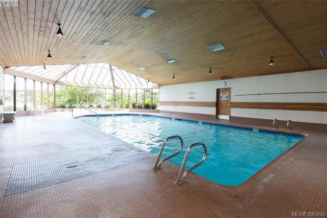 209 75 W Gorge Rd - SW Gorge Condo Apartment for sale, 2 Bedrooms (391352) #12