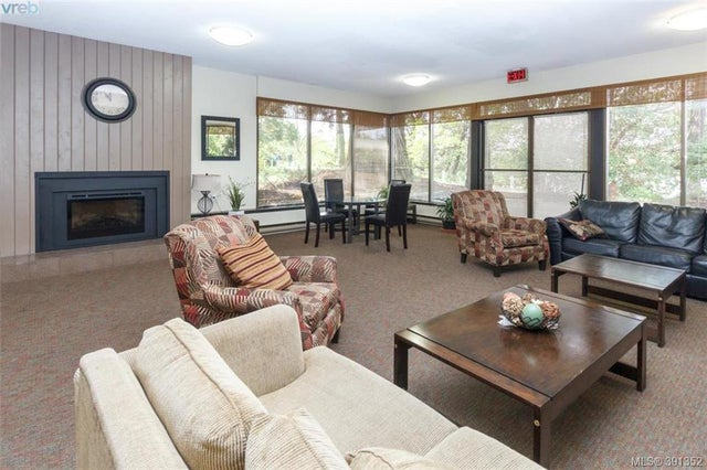 209 75 W Gorge Rd - SW Gorge Condo Apartment for sale, 2 Bedrooms (391352) #14