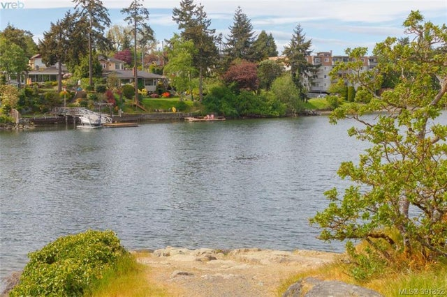 209 75 W Gorge Rd - SW Gorge Condo Apartment for sale, 2 Bedrooms (391352) #16
