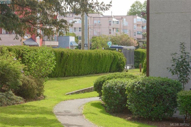 209 75 W Gorge Rd - SW Gorge Condo Apartment for sale, 2 Bedrooms (391352) #18