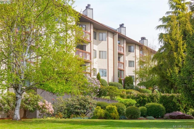209 75 W Gorge Rd - SW Gorge Condo Apartment for sale, 2 Bedrooms (391352) #1