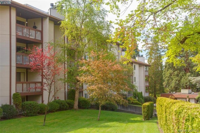 209 75 W Gorge Rd - SW Gorge Condo Apartment for sale, 2 Bedrooms (391352) #2