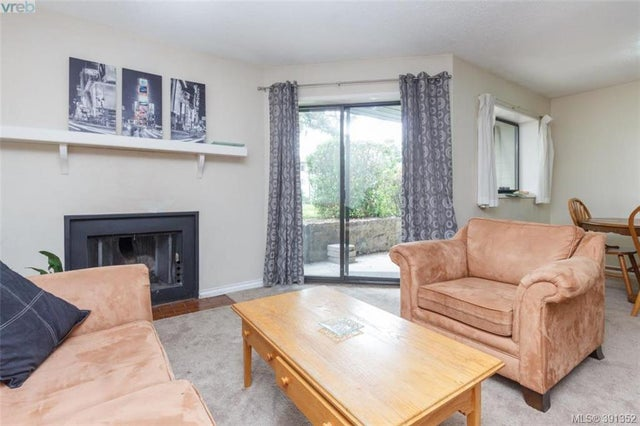 209 75 W Gorge Rd - SW Gorge Condo Apartment for sale, 2 Bedrooms (391352) #3